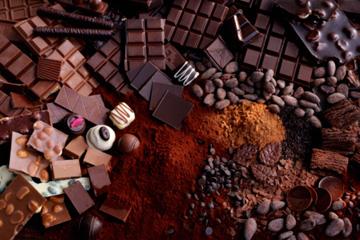 chocolategiftbasket.jpg