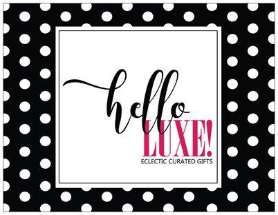 Hello Luxe