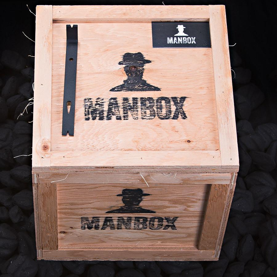 manbox.jpg