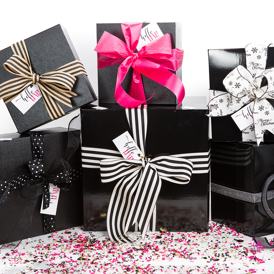 womens-gift-boxes-hello-luxe.jpg
